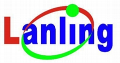Shenzhen Lanling Technology Co., Limited
