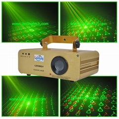 Moving head laser light manufacturer lighting supplier