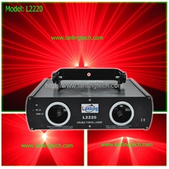 laser show system dmx laser dj lighting disco laser light-L2220