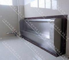 不鏽鋼小便槽(SZ-BC145