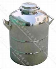 不锈钢桶(SZ-RT104)