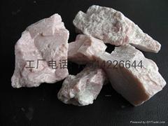 遼寧滑石粉425目