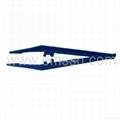 Plastic Tweezer(EF-020)