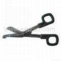 Bandage Scissors (EF-017)