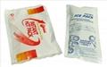 熱敷袋  EF-004