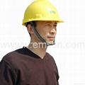 ET-007   EMSS安全帽 2