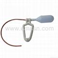 Hand Sputum Aspirator (EMJ-001)