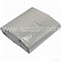 EMSS急救毯  EF-006 7