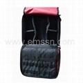 EX-013 First aid case