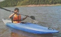 EP-02 Sport Kayak