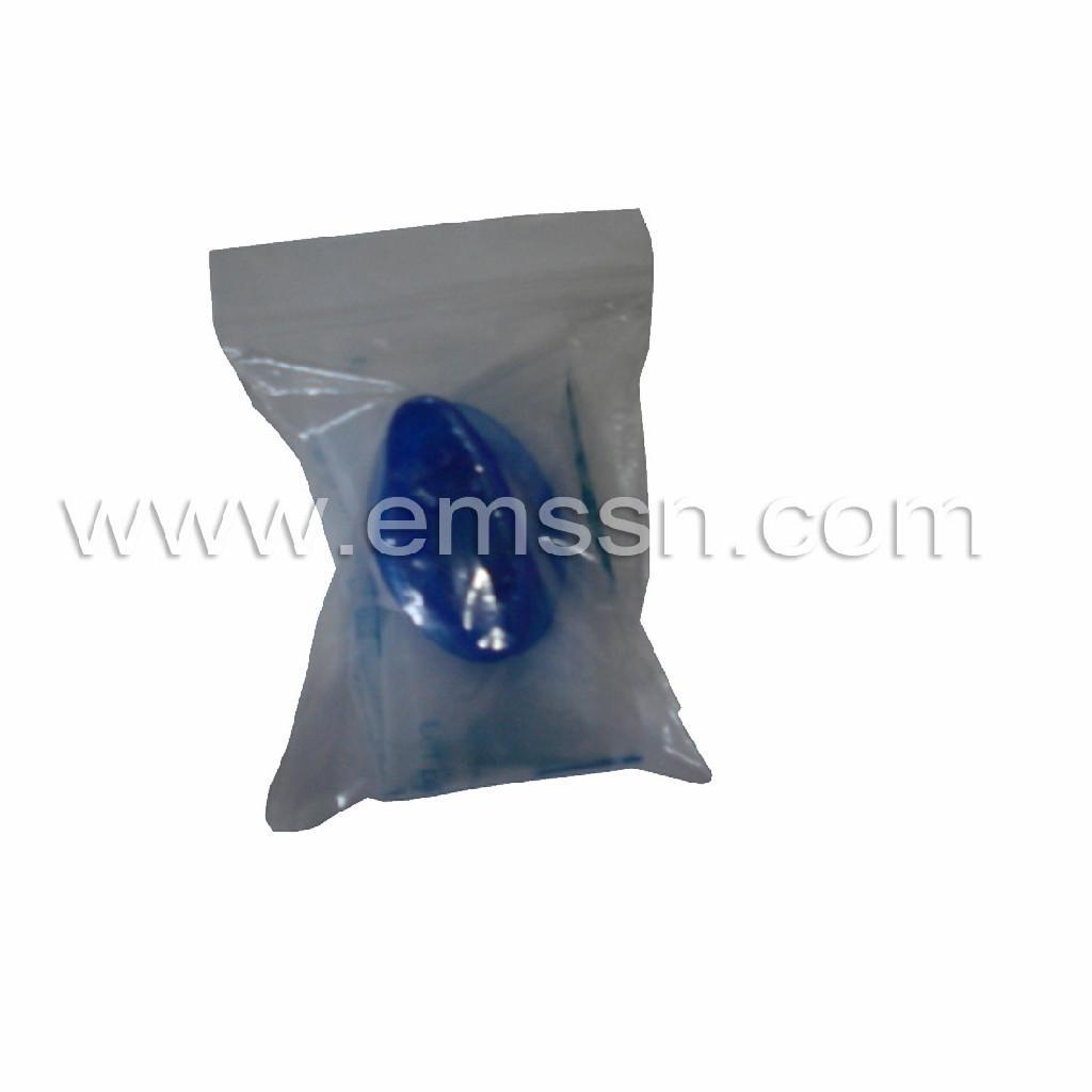 Disposable One Way Valve CPR Mask   7