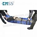 soft stretcher