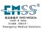 Shanghai EMSS Med & Tech Co., Limited