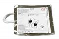 AED accessory