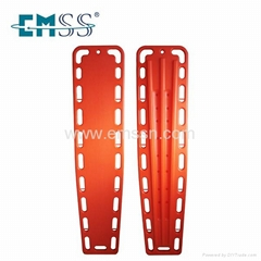 Best Selling Plastic Spine Board  (Hot Product - 1*)