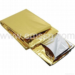 Emergency Survival Blanket (EF-006) (Hot Product - 1*)