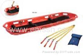 EDJ-016A    吊篮式担架 4