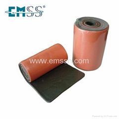 EMSS Rolled Splint (EJB-001)