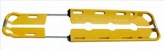 Plastic Scoop Stretcher(EDJ-002) (Hot Product - 1*)