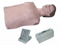 EM-003 High CPR Half Model