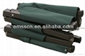 4 Fold Military Rescue Foldable Stretcher