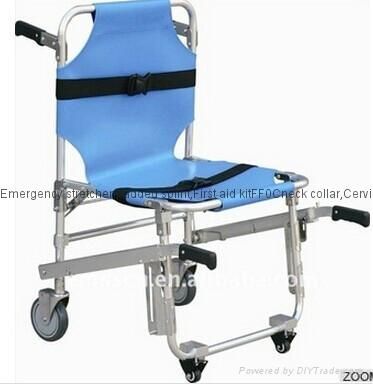stair stretcher
