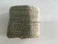 Hot selling high quality EF-001D emergency bandage