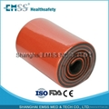 EMSS orthopedic Soft  Padded Rolled