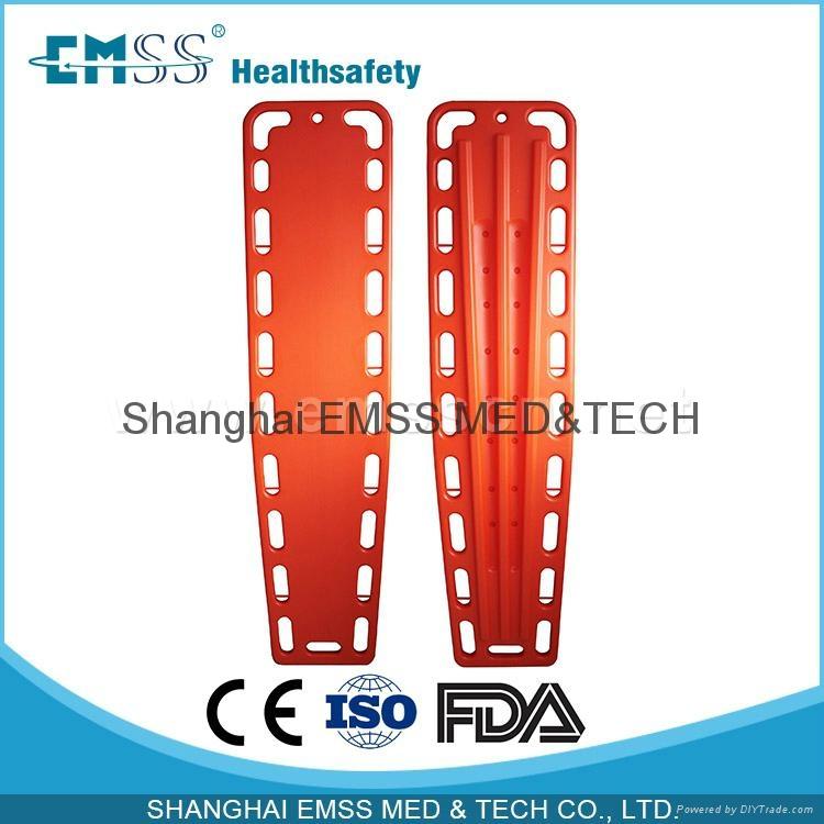EG-006   高强度脊柱固定板 1