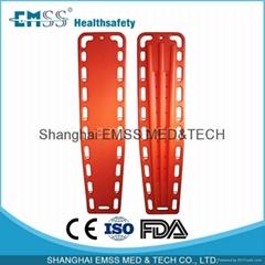EG-006   高強度脊柱固定板