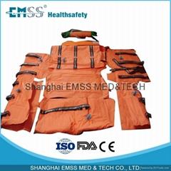 EJB-002   套裝夾板(7件套)