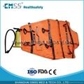 EJB-003負壓夾板 (輕便