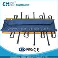 EJB-006 Vacuum mattress stretcher