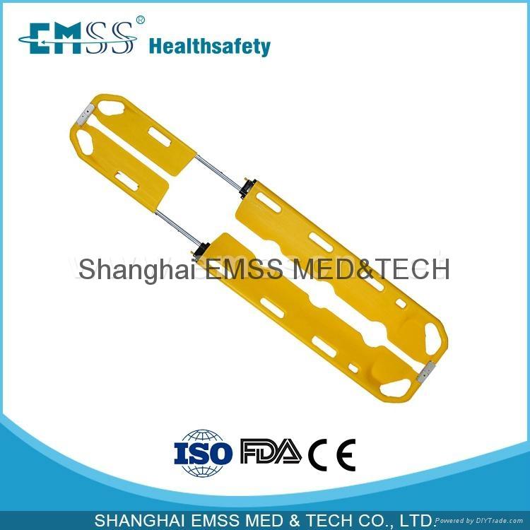 EDJ-002    X射线可穿透性担架  1
