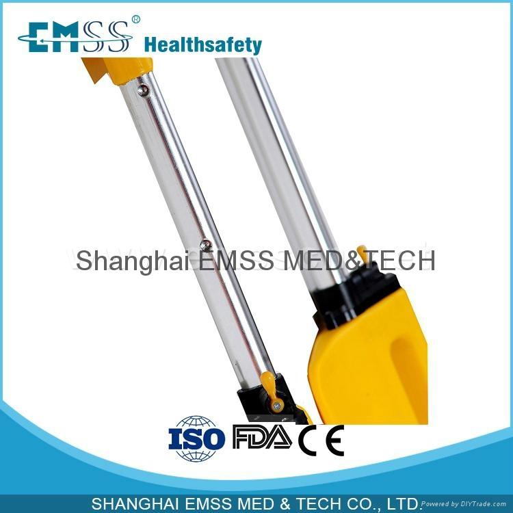 EDJ-002    X射线可穿透性担架  4