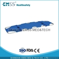 EDJ-005A     鋁合