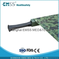 Military Camo Foldable Stretcher For Army