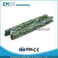2 Fold Camo Foldable Stretcher For Military