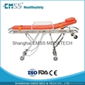 Multifunctional Automatic Stretcher