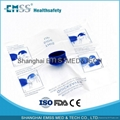 Disposable One Way Valve CPR Mask   2
