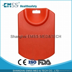 EJF-015 CPR board