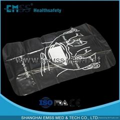 EH-002 一次性CPR屏障面膜