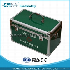EX-001 First Aid Kit