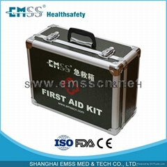 EMSS First Aid Kit(EX-002)
