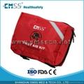 First Aid Soft Case(EX-003)