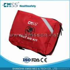 EX-003 First Aid Soft Case