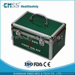 EX-004 Mini-First Aid Kit