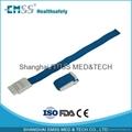 EMSS卡扣式壓脈止血帶  (EF-001) 2