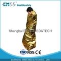 EMSS急救毯  EF-006 3