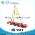 Plastic Split Basket Stretcher